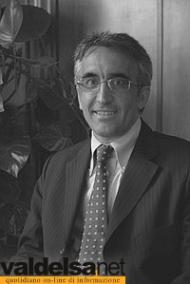 Il CdA dell'Università di Siena ha approvato il bilancio previsionale 2014.